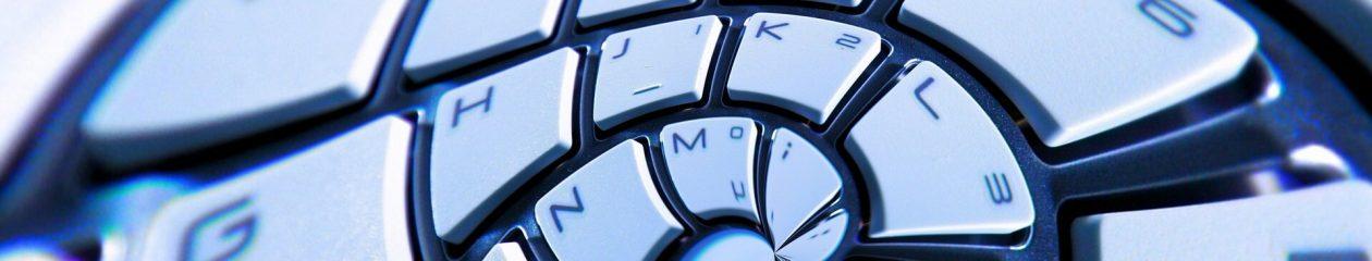 pozadina zaglavlja stranice servis računara izrada sajtova SEO